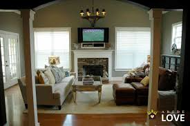 Country Living Room Ideas by Simple Country Decorating Living Room Simple Country Cottage