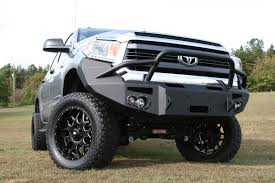 100 Toyota Truck Bumpers Tundra Archives Fab Fours