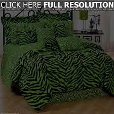 Zebra Bedroom Decor by Boys Room Designs Ideas Inspiration 7 Loversiq