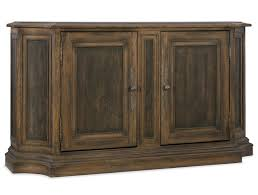 Dining Chairs Buffets And Sideboards