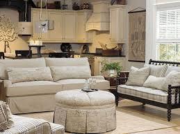 Paula Deen Furniture Sofa by 93 Best Paula Deen Furniture Living Images On Pinterest Paula