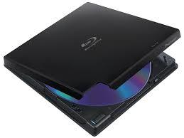 Eatsmart Digital Bathroom Scale Australia by Bdr Xd05b 6x Slim Portable Usb 3 0 Bd Dvd Cd Burner Supports