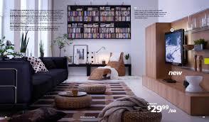 Ikea Living Room Ideas 2017 by Elegant Ikea Living Room Ideas Interior Design Modern Living Room