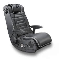 Amazon.com: X Rocker Gaming Chair With Pro H3 Wireless With ... Xrocker Sentinel Gaming Chair Game Room Fniture Chairs More Best Buy Canada Elite Pro Ps4 Xbox One In Stowmarket Suffolk Gumtree Amazoncom X Rocker With H3 Wireless Noblechairs The Gaming Chair Evolution 9 Greatest Video For Junior Gamers Fractus Ace Bayou Cooper Black Corsair Behold The Most Fabulous Ever Created Pcgamesn Keith Stateoftheart Technology Multipurpose Xboxplay Stations Gamgeertainment Rocker New Xpro Bluetooth Audio Soundrocker Ps4xbox Luxury Outstanding