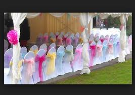 Astounding Wedding Decoration Hire Perth 67 For Your Table Ideas With