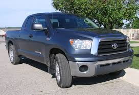 2007 Toyota Tundra 4x4 SR5 Double Cab 5.7L V8 Review 2018 Toyota Tundra Expert Reviews Specs And Photos Carscom What Snugtop Do You Think Looks Better Page 2 Forum In Nederland Tx New Fullsize Pickup Truck Nissan Titan Vs Clash Of The Pickups The 11 Most Expensive Trucks 2017 1794 Edition 4x4 Review Motor Trend A Fullsize Truck With Options Automotive News Double Cab Is A Serious Pickup Talk 5 Things Need To Know About Trd Pro Wikipedia T100 Frame Rust Lawsuit Deal Reached