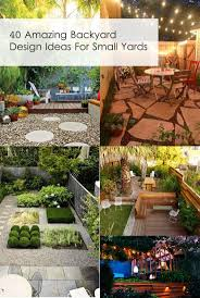 Best 25+ Apartment Backyard Ideas On Pinterest | Diy Yard Projects ... Indoor Pool Designs Image With Swimming For Top Accsories Your Atlanta Backyard And Patio Arstic 25 Trending Greek Design Ideas On Pinterest Pattern Pergola Wonderful Pergola Prunciation Diartec Casa Billionaire Life The Pinnacle List Kiparissonas Farm Equestrian Resort Greece Architecture Enchanting Style White House Awesome With Amazing Vintage 10 Garden Ideas To Steal From Gardenista Living Room Timber Row Home