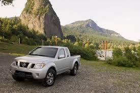 100 Pathfinder Truck Once Again Nissan Recalls 2010 Armada Frontier Titan