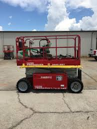 Scissor Lifts For Sale - EquipmentTrader.com Craigslist Greenville Cars And Trucks By Owner Truckdomeus 1988 Jeep Grand Wagoneer Jasper Amc 360 V8 For Sale In Sc Used In Columbia Best Innovation With Integrity El Paso And By Image Truck Perfect New York Images East Bay