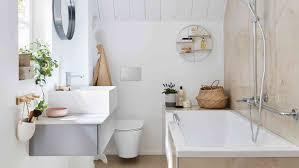 kleines bad renovieren ideen für die badgestaltung auf 5