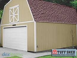 Tuff Shed Home Depot Commercial by Tuff Shed Youtube