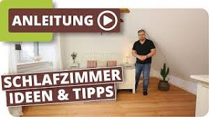 altbau renovieren ideen tipps fürs schlafzimmer
