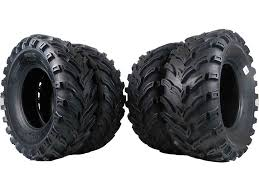 Amazon.com: ATV & UTV Wheel & Tire Assemblies - Wheels & Tires ... Black Truck Rims And Tires Monster Wheels Rims For Best Style Hardcore Jeep Trucks Autosport Plus Canton Akron 44 Tires Packages Truck Resource Fuel Hostage In A 4x4 Chevy Silverado Street Dreams Wheels Sale Packages Wheel And Tire Wwelherocomrimsand 4wd Tyre Toughest Tyres Kingwood Tx Houston Bigtex Offroad Off Road For With Exciting Lovely Lifted Accsories Rad 2wd Lift Kits