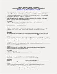 Resumeective Examples For Ojt Hrm Sample Newectives In Of Resume ... Graduate Student Resume Examples Nursing Objective For Computer Science Awesome High School Example Web Art Gallery Nurse Practioner Lovely Sample Pin By Teachers Reasumes On Teachersrumes Elementary Teacher Valid Teenagers First Clinical Templates For Students Unique Ideal Certified Assistant Wording 10 Resume Objective Examples Student Cover Letter College With No Work Hairstyles Newest