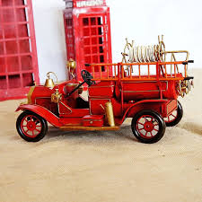 A PCS Retro Old Metal Craft Ornaments Outdoor Fire Truck Ladder Auto ... Eone Fire Trucks On Twitter Here Is The Inspiration For 1 Of Brigade 1932 Buick Engine Ornament With Light Keepsake 25 Christmas Trees Cars Ideas Yesterday On Tuesday Truck Nameyear Personalized Ornaments For Police Fireman Medic My Christopher Radko Festive Fun 10195 Sbkgiftscom Mast General Store Amazoncom Hallmark 2016 1959 Gmc 2015 Iron Man Hooked Raz Imports Car And Glass