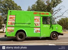 American Food Food Truck Usa Stock Photo Royalty Free | Www ... Dmv Food Truck Association Curbside Cookoff 2017 The Great Race Takes On Wild West In Return Of Summer Justinehudec I Will Be Exploring Food Trucks Thrghout The Dc Area Americas Top 10 Most Interesting Trucks And Then Some Of More Than Just Dessert Snob Burger Joing Scene Days A Fojol Bros Makes List Countrys Eater Ranked Third For Best Fourth Edition Expensive Mexican In Places To Instagram 30 Review Chew Puddin Divine Comfort Cajun Creole Southern Washington