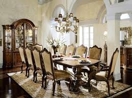 Dining Room Sets Target by Dining Table Small Round Dining Room Table Sets Set Target