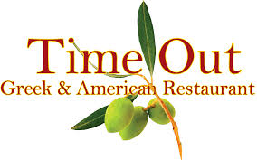 Time Out Greek & American Restaurant