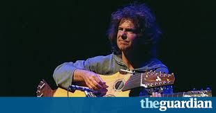 pat metheny my song 50 great moments in jazz pat metheny the guardian