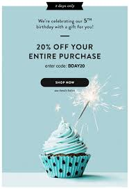 Save 20% Sitewide At Honest Company - 2 Days Only! - Hello ... Just Call Dad Discount Vitamins Supplements Health Foods More Vitacost Umai Crate December 2017 Spoiler Coupon Hello Subscription What Is The Honey App And Can It Really Save You Money Nordvpn Promo Code 2019 Upto 80 Off On Vpns Hudsons Bay Canada Pre Black Friday One Day Sale Today Measure Measuring Cup Hay To Go Cup Thermos Eva Solo Great Deal From Snapfish For Your Holiday Cards 30 Doordash New Customers Beer Tankard Birthday Card A Handcrafted