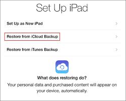 2 Methods to Apps Between iPhone and iPad