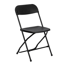 cosco white folding chair set of 4 37825wsp4e the home depot