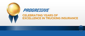 Celebrating Years Of Excellence In Trucking Insurance Royalty Ready Mix Dump Trucks Srfm Top 3 Questions On Bobtailnontrucking Coverage Mile Markers Commercial Truck Insurance Washington State Duncan Associates Trucking 101 Physical Damage And Gap For Industry Haulers Otr Owner Food Infographic Insure My In Sacramento Cliff Cottam Services Learning The Basics Insuremeta The Horton Group Uerstanding Requirements Truckers Bobtail Laredo Equipment Breakdown For