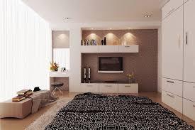 Hoang Cuong Luxury Bedroom Design