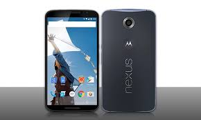 Motorola 32GB 4G LTE Smartphone