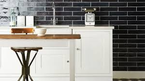 White Kitchen Tiles Ideas 11 Beautiful Metro Tile Patterns And Design Ideas For Your