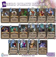 warlock aggro deck 2016 251 best hearthstone images on decks budget and drawing