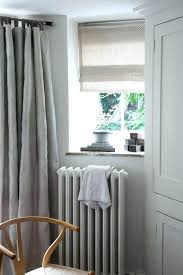 White And Gray Curtains Target by Grey And Turquoise Curtains Turquoise And White Blackout Curtains