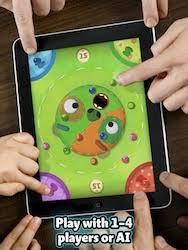Lisa M s Top Multiplayer Games Smart Apps For Kids