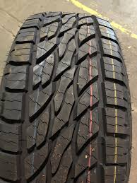 4 NEW LT 275 65 18 Truck Tires LRE Mazzini Giantsaver All Terrain ... Bfgoodrich Ta K02 All Terrain Grizzly Trucks Lvadosierracom Best All Terrain Tires Wheelstires Page 3 Pirelli Scorpion Plus Tires Passenger Truck Winter Tire Review Allterrain Ko2 Simply The Best 2 New Lt 265 70 16 Lre 10 Ply For Jeep Wrangler Highway Of Light Mud Reviews Bcca 4x4 Tyres 24575r16 31x1050r15 For Offroad Treadwright Axiom 4waam Nittouckalltntilgrapplertires Tire Stickers Com Introduces Cross Control Allterrain Truck