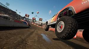 Gravel :: New Patch Online - 01/03 How To Play Euro Truck Simulator 2 Online Ets Multiplayer Online Driving Games Can Help Kids Dodge Ram 2019 20 New Car Release Racing Games For Toddlers Google Play Store Revenue Find Out More About Build Your Own Monster Trucks Sticker Book Monster Freightliner Cascadia 2018 V391 American Mods 3d Stunt V22 Trucks To Feature 5 Video You Wont Believe Somebody Made Buy Multiplayer Game Ios Unity Truckgamejpg