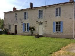 maison a vendre en vendee maison à vendre en pays de la loire vendee le langon 3 chambres