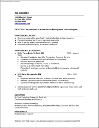 Event Coordinator Resume Templates 10 Clinical Research Codinator Resume Proposal Sample Leer En Lnea Program Rumes Yedberglauf Recreation Samples Velvet Jobs Project Codinator Resume Top 8 Youth Program Samples Administrative New Patient Care 67 Cool Image Tourism Examples By Real People Marketing Projects Entrylevel Data Specialist Monstercom