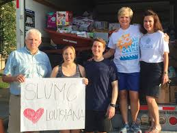 Pumpkin Patch Baton Rouge by Baton Rouge Flooding Houston Efforts To Help Our Neighbors In
