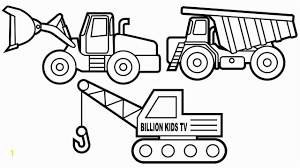 Construction Dump Truck Coloring Pages | Zabelyesayan.com Cement Mixer Truck Transportation Coloring Pages Concrete Monster Truck Coloring Pages Batman In Trucks Printable 6 Mud New Kn Free Luxury Exciting Fire Photos Of Picture Dump Lovely Cstruction Vehicles 0 Big Rig 18 Wheeler Boys For Download Special Pictures To Color Tow Fresh Tipper Gallery Sheet Learn Colors Kids With Police Car Carrier