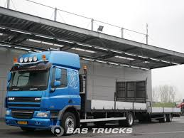 DAF CF75.310 Truck + Trailer Euro Norm 5 €24200 - BAS Trucks Used Fuel Trucks For Sale Tankers Trailers New Fiba Canning And Transport Buy Vilkik Man Tgx 26440 Semitrailer Trucks Pardavimas Lietuvoje Should Ctortrailer Be Selfdriving Consumer Reports All Equipment For Truck N Trailer Magazine 10 Breakthrough Technologies 2017 Mit Official Promo Trailer Youtube Universal Sales Saint John Van Hollywood Llc Waymos Selfdriving Will Start Delivering Freight In Atlanta