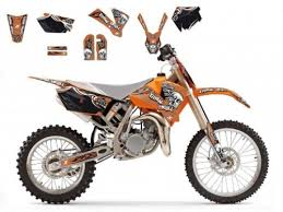 kit deco 125 sx 2004 kit deco tribal skull 2 85 sx 2004 2005 crossmoto fr 02 01 2018