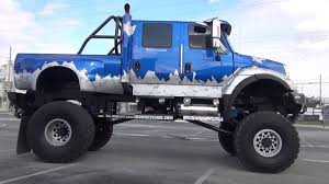 √ International Mxt Trucks Sale Alberta, - Best Truck Resource Rare Low Mileage Intertional Mxt 4x4 Truck For Sale 95 Octane Harvester Other 2008 4x4 Sale In Fl Vin Pickup Trucks Select All Us Flickr For Mxt 2004 Gmc C4500 Topkick Extreme Ironhide Black 2wd Kodiak Heres All 23 Of Carroll Shelbys Personal Cars Up Auction Next Amazoncom Midland Mxt400 40 Watt Gmrs Micromobile Twoway Radio Ford F450 Limited Is The 1000 Your Dreams Fortune 2015 Kz Rv 309 Hamersville Oh Rvtradercom