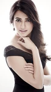 Kriti Kharbanda 4K 8K Wallpapers