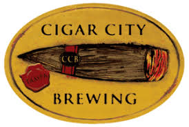 Heavy Seas Great Pumpkin Release Date by Cigar City 2017 Release Dates Set The Jax Beer Guy