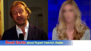 100 Staller Rupert Heinrich Woman Abuser