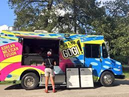 OhMyGogi! Food Truck On Twitter: