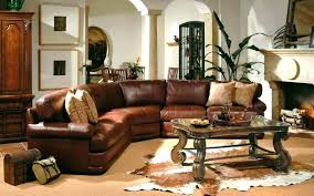 Western Style Furniture Living Room Couches Choosing Rustic