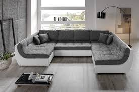 ohhhhh yes grau wohnzimmer wohnen