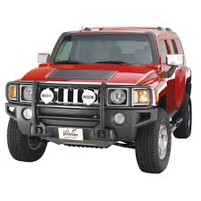 Westin 40-1925 Sportsman 1-Piece Grille Guard Fits 2006-2010 Hummer ... 2009 Hummer H3t Truck Offroad Package Lifted 5 Speed Manual Maisto Tech Rc 124 Scale 81054 Yellow Pickup Detailed Introduction Video Dailymotion Pricing Announced Machines Wheels Pinterest Vehicle Car Shipping Rates Services H3 Spreads E85 V8 Across Lineup Keeps Prices Down Motor Trend 42 Vehicle Fires Spark Massive Recall Autoweek Used Hummer For Sale In Blairsville Ga 30512 Keith Shelnut 2019 Hummer H3 New Gas Mileage More Official Images Top 5gtdn13ex78211615 2007 Black On Pa Altoona