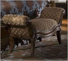 9 best Michael Amini bedroom furniture images on Pinterest